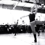 Review: Cape Town City Ballet's Open Day