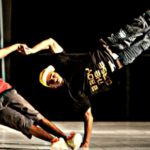 Review: African Hip Hop Indaba