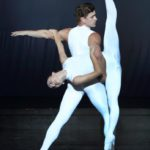 Review: Cape Town City Ballet – Gala Occasion
