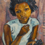 Review: Irma Stern at the South African National Gallery