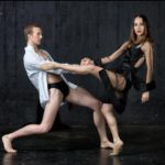 Review: Cape Town City Ballet – The Vortex