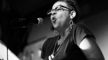 Review: Poetica at Open Book Festival 2015