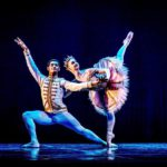 Review: Prague Scholarship Ballet Competition