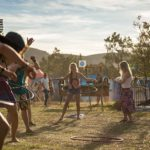 Review: Rocking the Daisies 2015