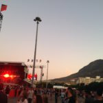 Review: Mumford & Sons South African Tour