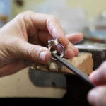 Jewellery-Making Classes