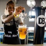 Darling Summer Beer Festival