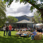 Review: Franschhoek Uncorked 2016