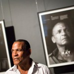 Review: My Naam is Februarie: Identities Rooted in Slavery