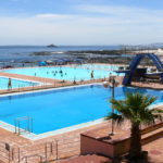 List of Cape Town's Public Swimming Pools