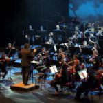 Review: CPO Summer Music Festival with Paul Lewis