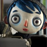 Review: The Cape Town International Animation Festival