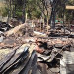 Rebuilding Imizamo Yethu will cost R100m – City of Cape Town