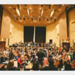 Stellenbosch International Chamber Music Festival