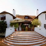 Affordable Getaways less than an Hour from Cape Town