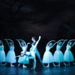 Review: Swan Lake