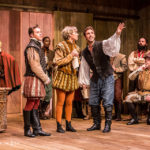 Review: Shakespeare in Love