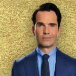 Jimmy Carr – Best of, Ultimate, Gold, Greatest Hits