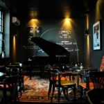 The Piano Bar: Monday Date Nights