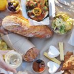 Review: Picnic with Spier Farm Kitchen