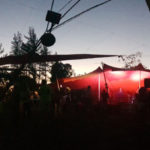 Review: Off the Grid Music Festival
