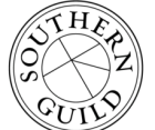 Southern Guild