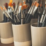 Arts & Craft Courses in Cape Town