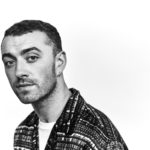 Sam Smith: Thrill of it All Tour – CANCELLED