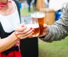 oktoberfest german food and drink experiences