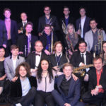 The Brückner University Big Band