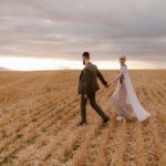 6 Wedding Photographers to Watch