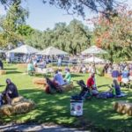 Groote Post March Country Market
