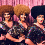 The Trolley Dollies: Non-Specific