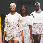 AFI Cape Town Fashion Week Unpacked