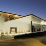 First Thursdays at Norval Foundation