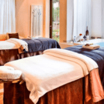 Winter Wellness Special at One&Only Cape Town