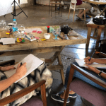 Creative Arts And Craft Courses