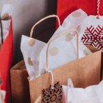 Festive Markets Not To Be Missed