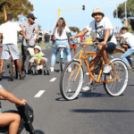 Woodstock Open Streets 2020