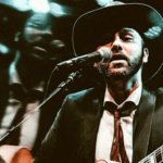 POSTPONED: Cape Open Air | Shakey Graves