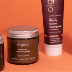 Olgani Oral Care