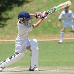 Holiday Cricket Clinic – The Cricket School of Excellence