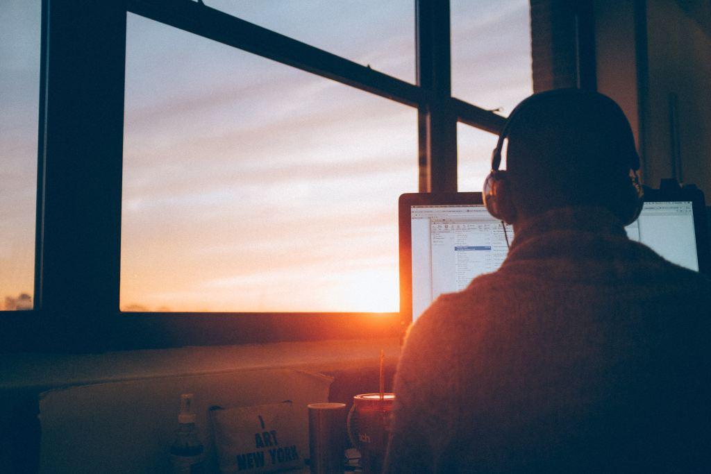 Améliorer votre productivité au travail