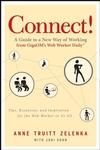 Anne Truit Zelenka - Connect!