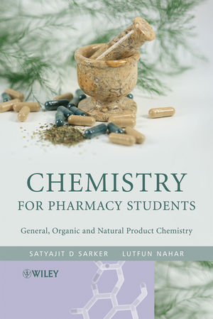 Image result for chemistry for pharmacy students