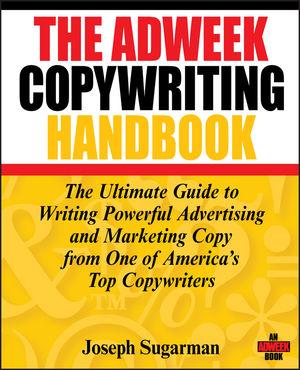 Download The Adweek Copywriting Handbook-Wiley
