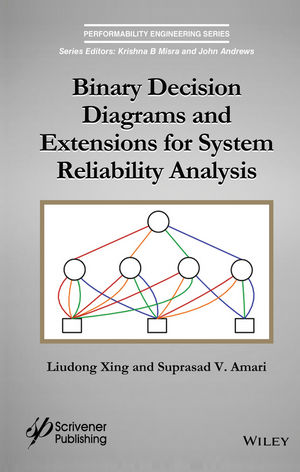 Wiley: Binary Decision Diagrams and Extensions for System
