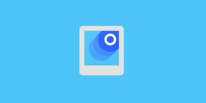 google photoscan app makes it easy to scan your old photos | wired