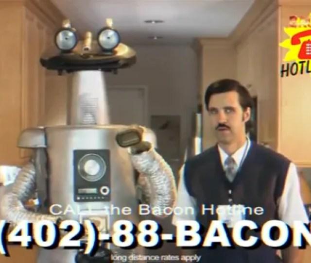Viral Video Rhett And Links Easter Egg Filled Rub Some Bacon On It