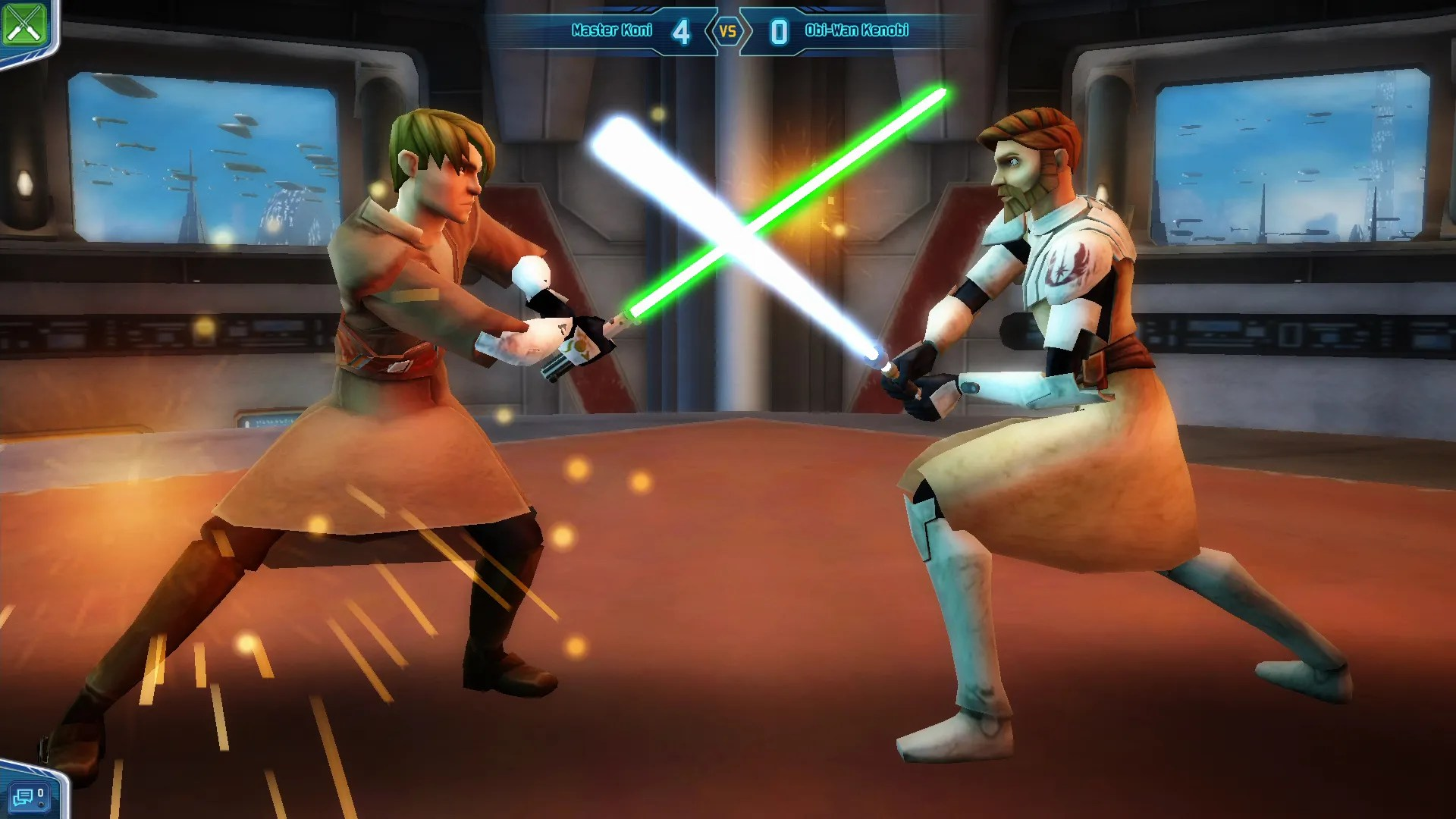 Kid Friendly Clone Wars Mmo Enters Beta Wired